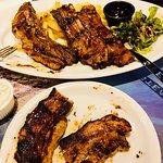 Photo of The Bull Steakhouse