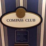 Disney's Newport Bay Club Resmi