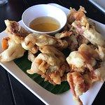 Saithong River Restaurant Φωτογραφία