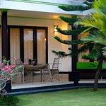 Pool Villa 2 Bedrooms
