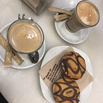Foto de 365 Cafe