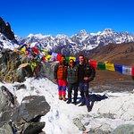 ภาพถ่ายของ Himalayan Recreation - Day Tours