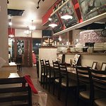 Photo of Pizzeria & Bar Salute