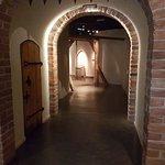 Stockholms medeltidsmuseum (Stockholmer Mittelaltermuseum) Foto