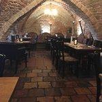 Foto van Restaurant Hopfenkeller