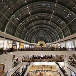 Photo of Mall of the Emirates