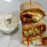 Ảnh về Abou Ataya Restaurant