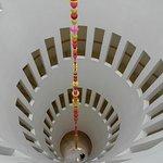 ภาพถ่ายของ พิพิธภัณฑ์ศิลปะลีอุมซัมซุง