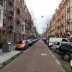 Le Quartier Sonang-billede