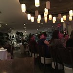Photo of Yuca Restaurant and Lounge