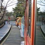 صورة فوتوغرافية لـ Taejongdae