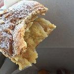 Foto de A Delight of France Bakery