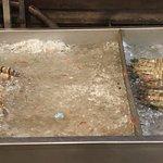 ภาพถ่ายของ Orkid Ria Seafood Restaurant
