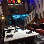 صورة فوتوغرافية لـ ICC Indian Curry Club
