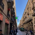 Foto de Barcelona Day Tours