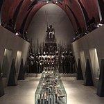 Photo of Museo Poldi Pezzoli