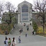 ภาพถ่ายของ Ewha Womans University