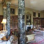 Saltram (National Trust)の写真