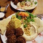 Photo of Tarboush