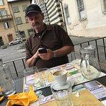 Bild från I Francescaioli
