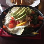 Billede af SoBro Cafe