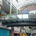 Photo of Victoria Square Shopping Centre