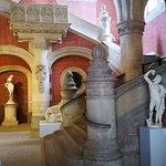 Foto de Musee des Augustins