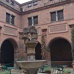 Photo de Musée des Augustins