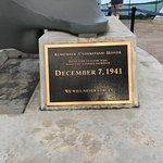 Foto de Pearl Harbor