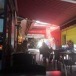 Photo de Cafeteria Restaurante Casa Dani