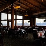 صورة فوتوغرافية لـ Settlers Bay Lodge