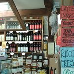 Photo of La Bottega del Produttore
