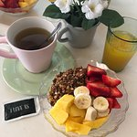 Photo of Nicolau Cafe