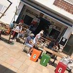 Foto de Big Store