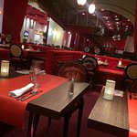 Photo of Le Kaz - Restaurant Casino de Cabourg