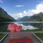 Photo of Lago d'Idro