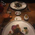 Photo of Tree Tops Sky Dining & Bar