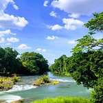 Rio Corobici