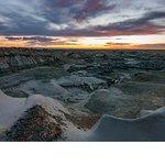 صورة فوتوغرافية لـ Bisti/De-Na-Zin Wilderness
