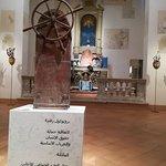 Fotografie: Fondazione Tito Balestra