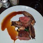 Bild från The North Port Restaurant