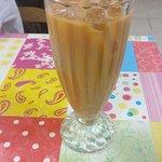 Zdjęcie Madame Mews Thai Cafe