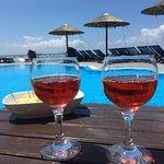 Foto Lioyerma Lounge Cafe Pool Bar