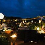 Photo of La Terrasse des Epices