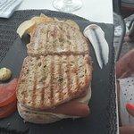 Foto de Scoopit Restaurante & Creperia