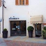 艾爾伯格桑洛雷索飯店
