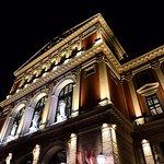 Photo of Vienna Mozart Concerts