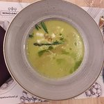 Photo of WINO i GRONO Restaurant