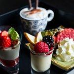 Sweet Bento