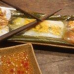 ภาพถ่ายของ Gecko Pub - Restaurant